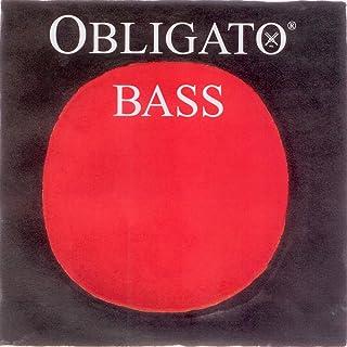 PIRASTRO OBLIGATO 低音大提琴弦4414  4E 4414