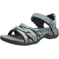 Teva Women's 'Tirra Athletic' Sandal