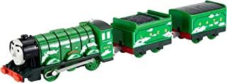 Fisher-Price Thomas & Friends TrackMaster,飞翔的苏格曼
