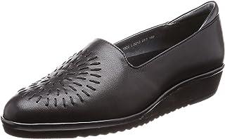 [暇步士] 平底鞋 L-5213