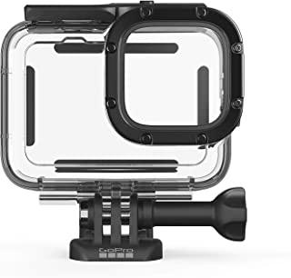 防护外壳(HERO9 黑色)- 官方 GoPro 配件