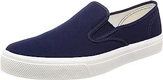 ASAHI 运动鞋 懒人鞋 日本制造 501