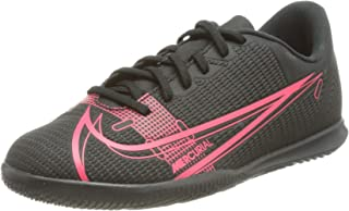 Nike 耐克 Jr Vapor 14 Club Ic 男童足球鞋