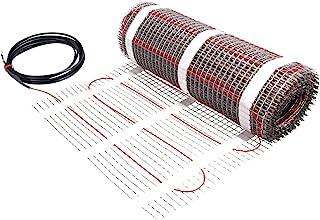 Danfoss 088L5465 ECmat 200T 加热垫