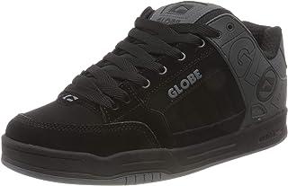 Globe 男式倾斜滑板鞋