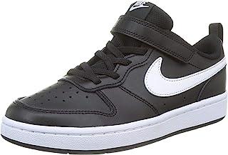 Nike 耐克 Boys Air Max 200 (Ps) 跑鞋