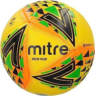 Mitre Delta Plus 专业足球