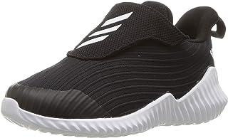 adidas 阿迪达斯 Fortarun 儿童跑鞋