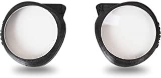 Oculus *镜片适配器 Quest/RiftS/GO 黑色