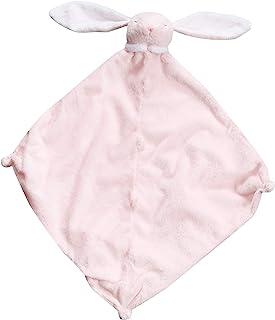 Angel Dear 抱被,粉色兔子