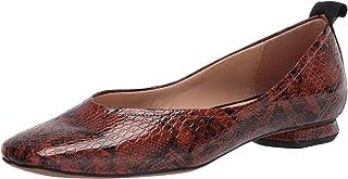 Franco Sarto Ailee 女士芭蕾平底鞋