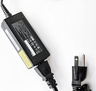 OMNIHIL AC/DC 适配器兼容 Ktec KSAFH1200500T1M2 开关模式电源