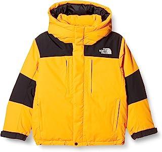 THE NORTH FACE 北面 兒童 羽絨夾克外套 Endurance Baltro Jacket NDJ91952