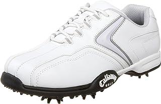 Callaway 大童款 Chev Lp 青少年高尔夫球鞋