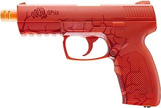 Rekt OpSix 手枪泡沫飞镖发射枪