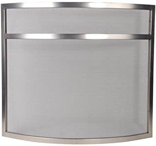 Perel BB50111SS 火花塞 72 X 63 厘米 不锈钢