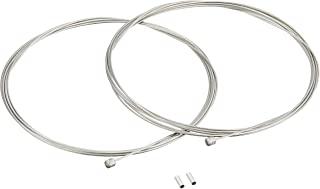 NISSEN CABLE CO,LTD(NISSEN CABLE CO,LTD) Shift 用 SP31 特别斯坦内衬 Shimano 11S 2根