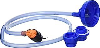 SOURCE 溹思 补水 ConvertTube 水瓶转换装置 SC-2031160200