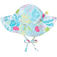 i Brim Sun Protection Hat