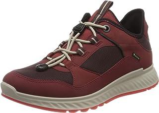 ECCO 爱步 女士 Exostride W 运动鞋