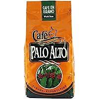 Panama Palo Alto Boquete Coffee Café Palo Alto 巴拿马 1/2 磅 (21…