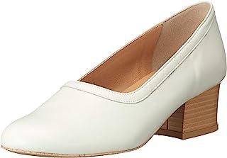 Arromad Mugh 平底鞋 7960290 女士