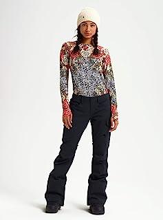 Burton Gore-Tex Gloria 女士雪裤