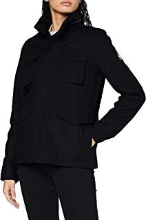 Superdry 极度干燥 女士 Ripstop Rookie 夹克