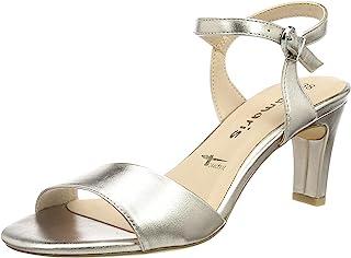 Tamaris 1-1-28008-26 女士凉鞋