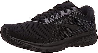 Brooks 男士 女士 中性 跑鞋 轻量 GHOST 12 BRM 3163 3164 3165 BRW 3052 3053