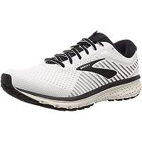 Brooks 男士 女士 中性 跑鞋 轻量 GHOST 12 BRM 3163 3164 3165 BRW 3052 3…
