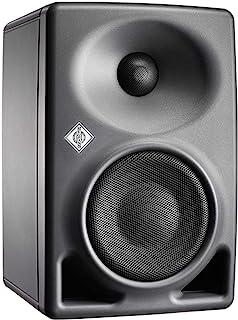 Neumann KH 80 Active DSP供电监听音箱506835