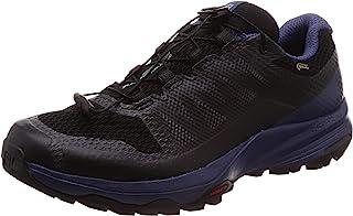 [萨洛蒙] 越野跑鞋 XA DISCOVERY GTX W