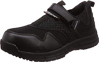JETORon 树脂芯、懒人鞋 耐滑鞋底、EVA鞋底、使用反射材料 S3187 男士