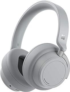 Microsoft 微软 Surface Headphones 2 灰色