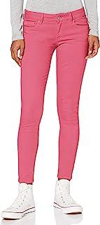 Pepe Jeans 女式 Soho 长裤