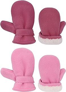 Sarfel 婴儿遮阳帽幼儿夏季帽子 UPF 50+ 婴儿渔夫帽儿童沙滩帽 适合男婴