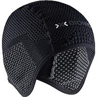 X-Bionic 中性帽 dear Bon帽子 4.0