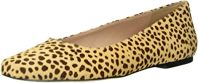 Steve Madden Byra-l 女士穆勒鞋