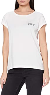 ESPRIT 思捷 女式 T 恤