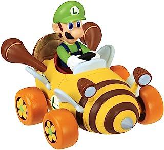 Super Mario Luigi 硬币碰撞器