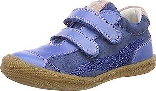 PRIMIGI Baby Girl PTF 34325 运动鞋