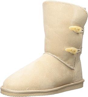 Willowbee 女士 Sonia 雪地靴