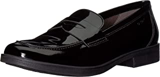 Geox CAGATA2 软帮鞋(幼儿/小童/大童)