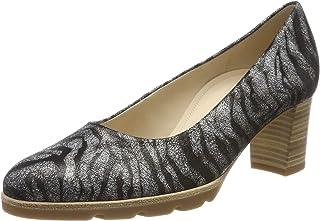 Gabor 女士 舒适时尚 高跟鞋