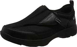 [骆驼色] 步行鞋 带把手 RM-9172