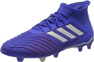 adidas 阿迪达斯 男士 Predator 19.2 Fg 足球鞋
