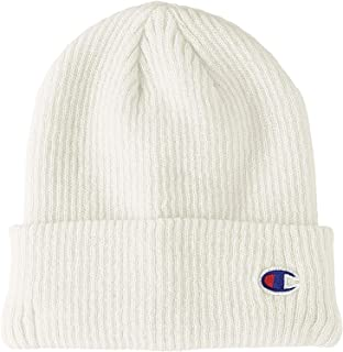 Champion 男士 针织帽 590-008A