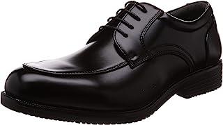 [Calx] Calxlight宽幅4E轻量商务鞋KL581 男式 KL581