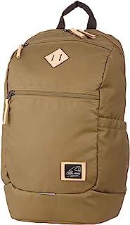 Walker 中性 - 儿童 Icon 行李包 - 手提行李
